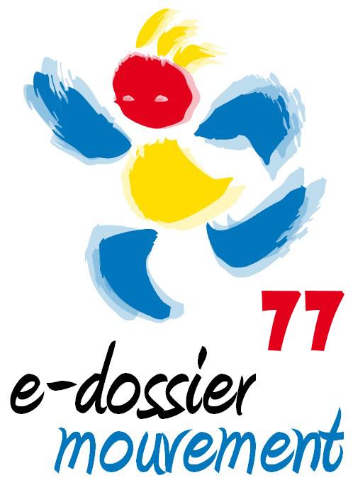 Calendrier 2021   SNUipp FSU
